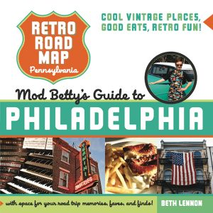 Retro Roadmap - Philadelphia