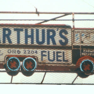 Arthur's Fuel Oil