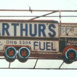 Arthur's Fuel Oil