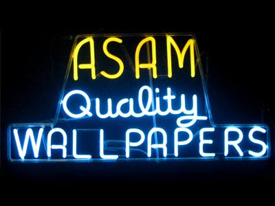Asam Wallpapers