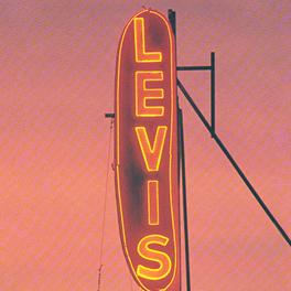 Levis Hot Dog