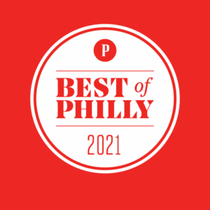 BestOfPhilly2021Logo