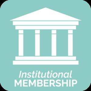 Institutional Membership