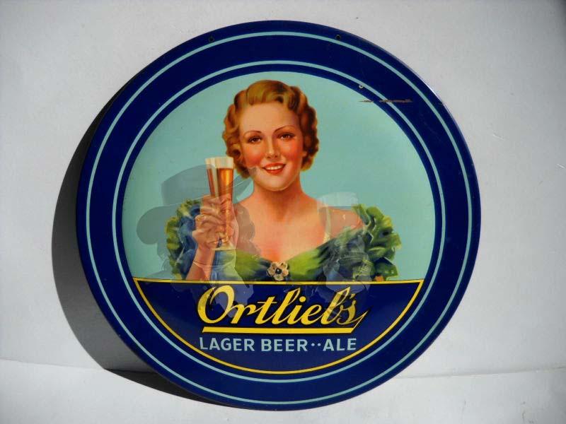 Ortliebs_BeerTray_Watermarked
