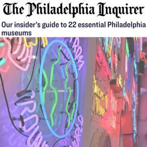 PhilaInquirer_Headline