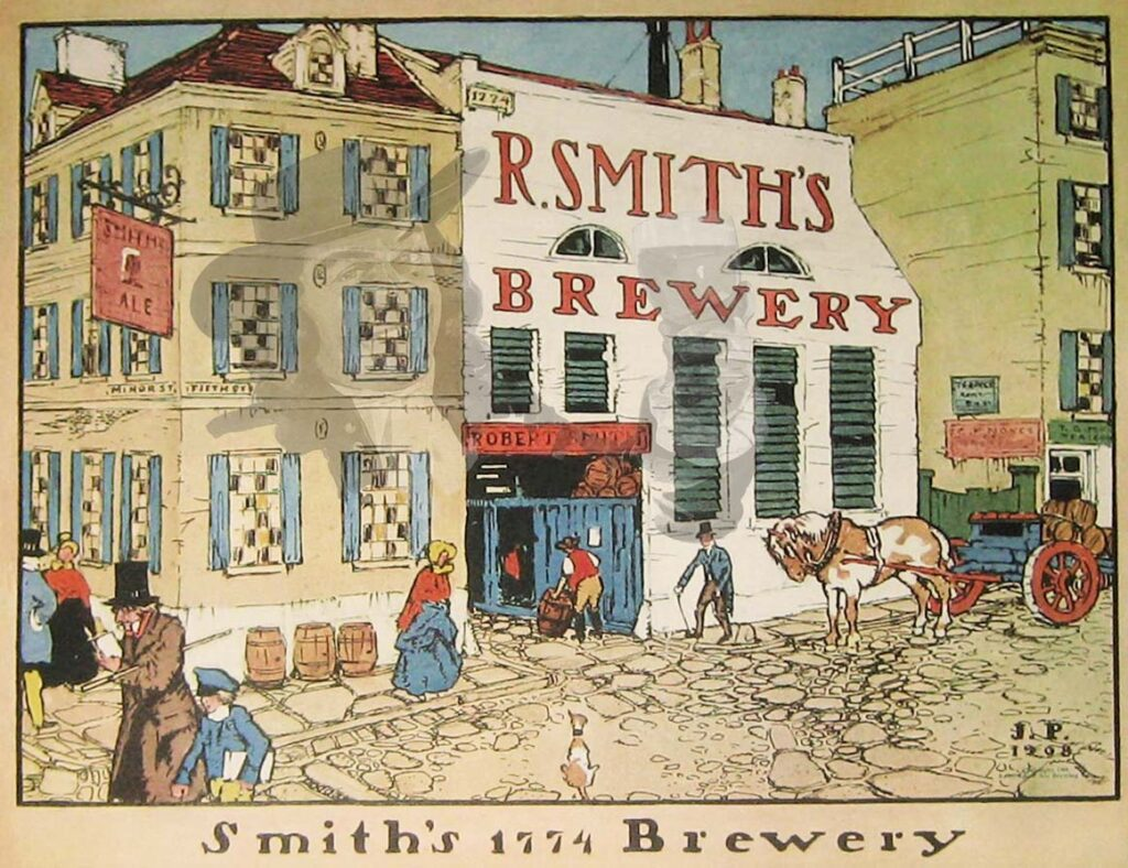 RobertSmith_Painting_Watermarked